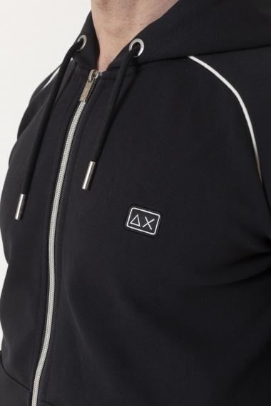 Sweatshirt for man SUN68 S/S 21