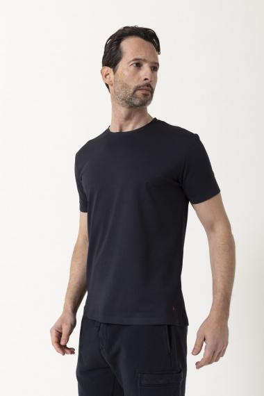 T-shirt per uomo PEUTEREY P/E 21