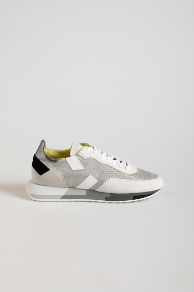 Snaekers for man GHŌUD S/S 21