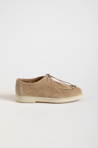 Shoes for man DOUCAL'S S/S 21