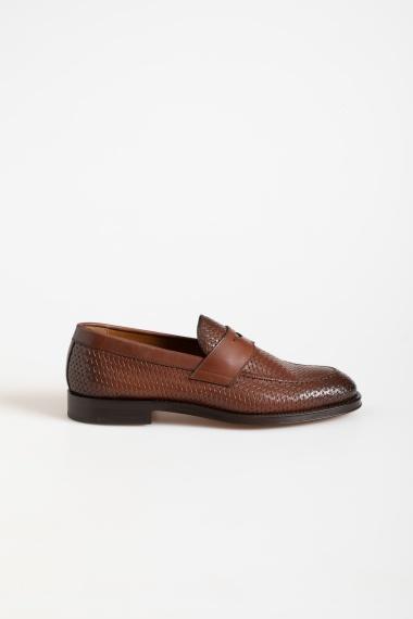 Scarpe per uomo DOUCAL'S P/E 21