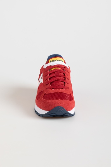 SAUCONY SHADOW for man S/S 21