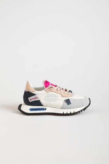 Sneakers per donna BEPOSITIVE P/E 21