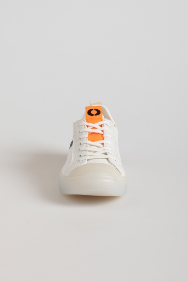 Sneakers for man ECOALF S/S 21