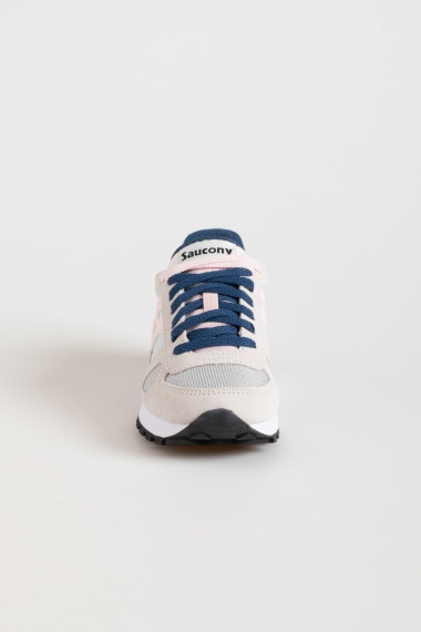 SAUCONY SHADOW for woman S/S 21