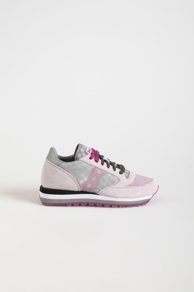 SAUCONY JAZZ for woman S/S 21