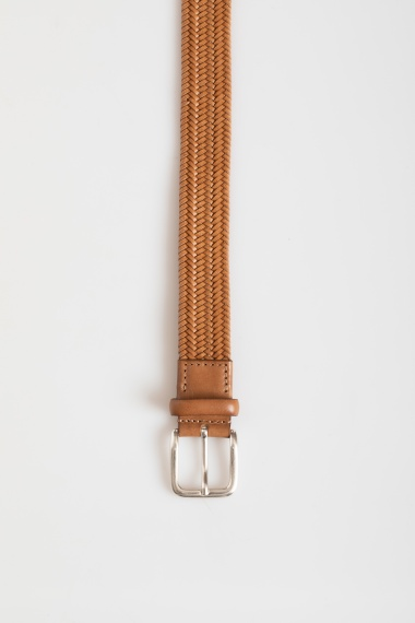 Belt for man SERGIO GAVAZZENI