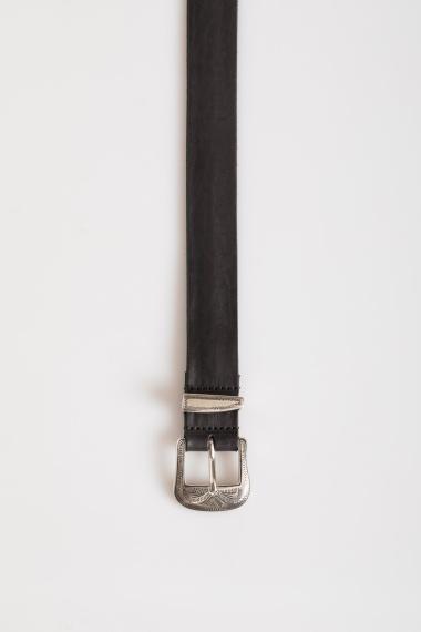 Cintura per uomo SERGIO GAVAZZENI