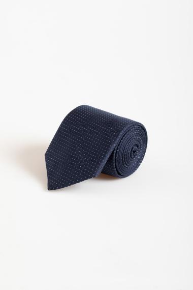 Cravatta per uomo LUGII BIANCHI MANTOVA