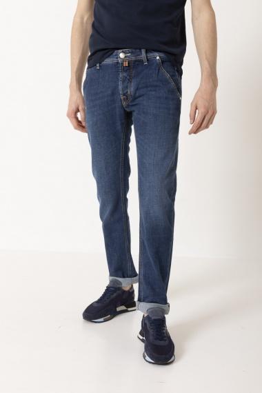 Jeans per uomo JACOB COHËN P/E 21