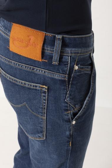 Jeans for man JACOB COHËN S/S 21