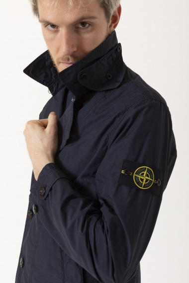 Trench for man STONE ISLAND S/S 21