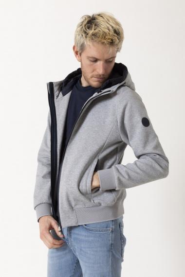 Jacket for man PEOPLE OF SHIBUYA S/S 21