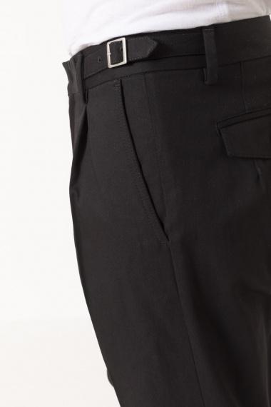 Pantaloni per uomo PAOLO PECORA P/E 21