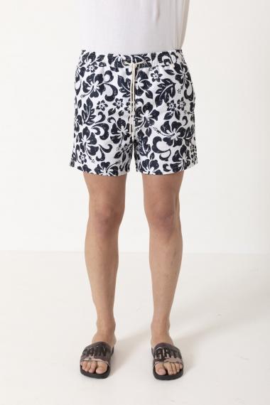 Swim shorts for man ROY ROGER'S S/S 21
