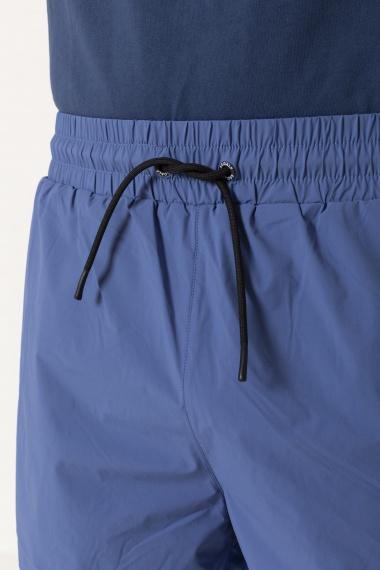 Shorts mare per uomo ECOALF P/E 21