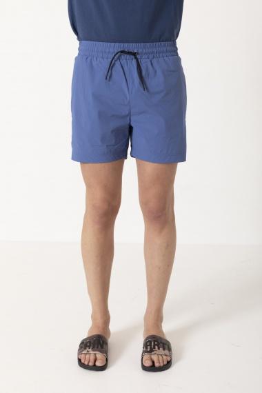 Swim shorts for man ECOALF S/S 21