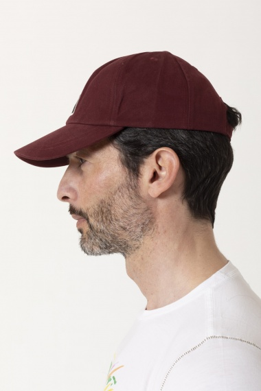 Cappello per uomo ECOALF P/E 21