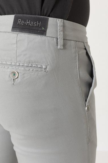 Pantaloni per uomo RE-HASH P/E 21