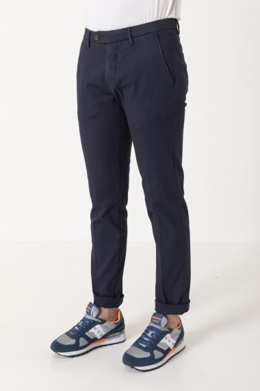 Pantaloni per uomo MICHAEL COAL P/E 21