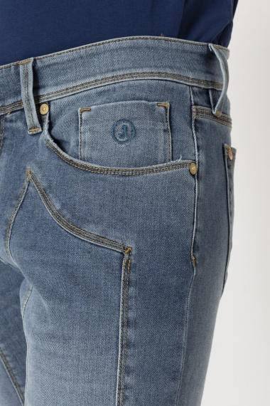 Jeans for man JECKERSON S/S 21