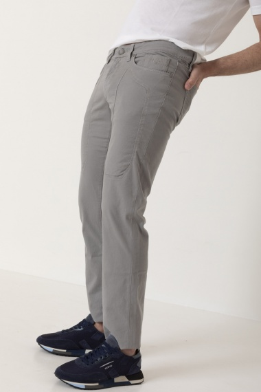 Trousers for man JECKERSON S/S 21