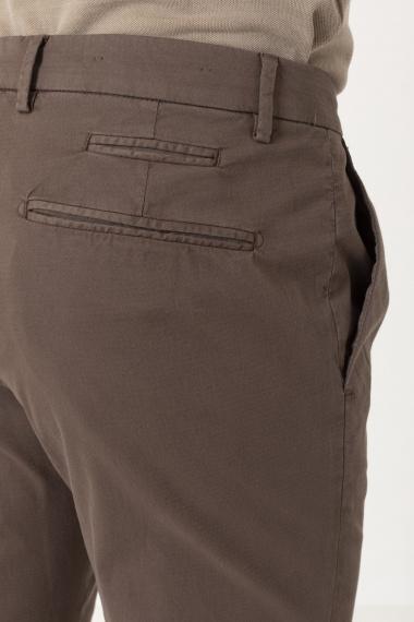 Trousers for man BRIGLIA 1949 S/S 21