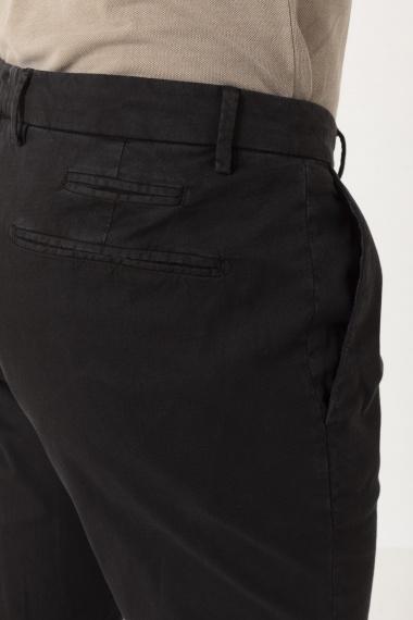 Pantaloni per uomo QUATTRO.DECIMI P/E 21