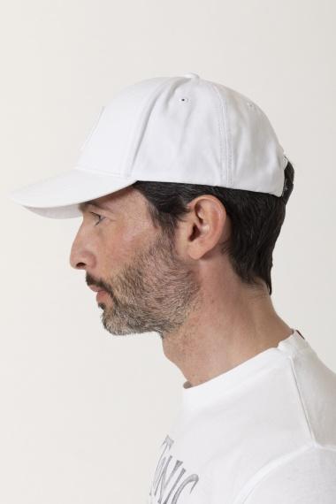 Cappello per uomo STONE ISLAND P/E 21