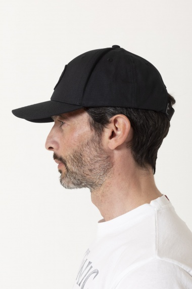Cap for man STONE ISLAND S/S 21