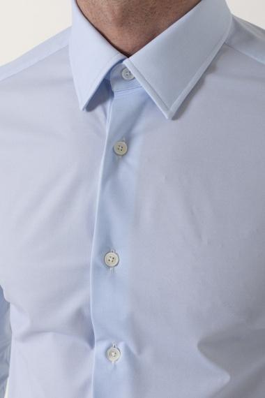 Camicia per uomo TRAIANO P/E 21