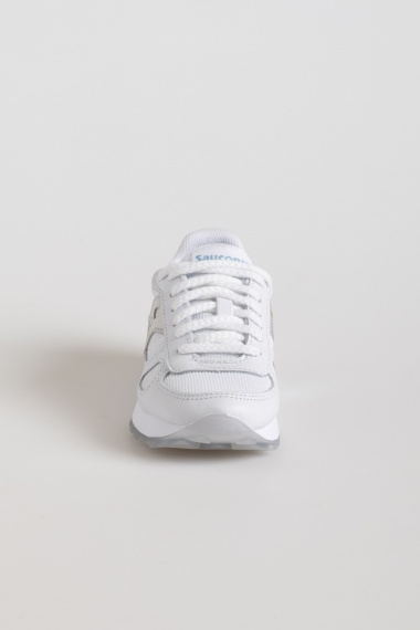 SAUCONY SHADOW for woman P/E 21