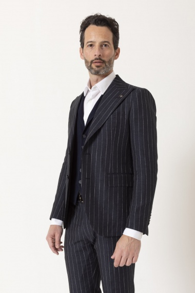 Suit for man PINO LERARIO S/S 21