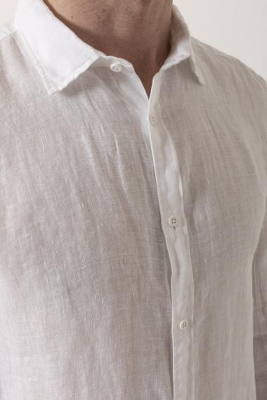 Shirt for man LUCA BERTELLI S/S 21