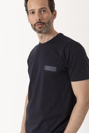 T-shirt per uomo FAY P/E 21