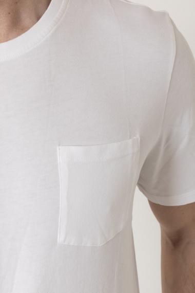 T-shirt per uomo ECOALF P/E 21