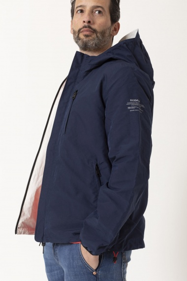 Jacket for man ECOALF S/S 21