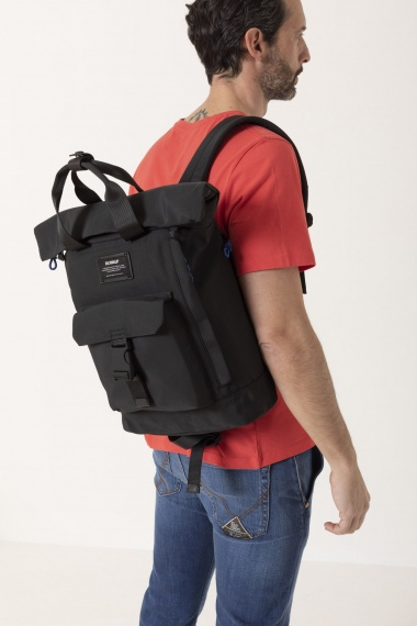 Backpack for man ECOALF S/S 21