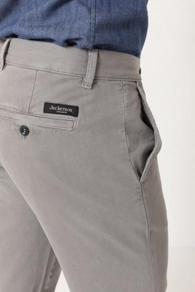 Pantaloni per uomo JECKERSON P/E 21