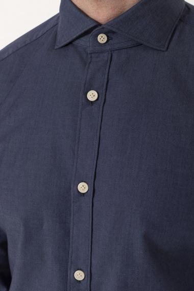 Camicia SLIM per uomo BORSA P/E 21