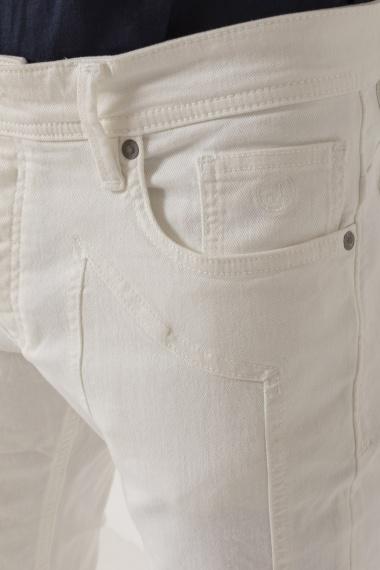 Jeans per uomo JECKERSON P/E 21
