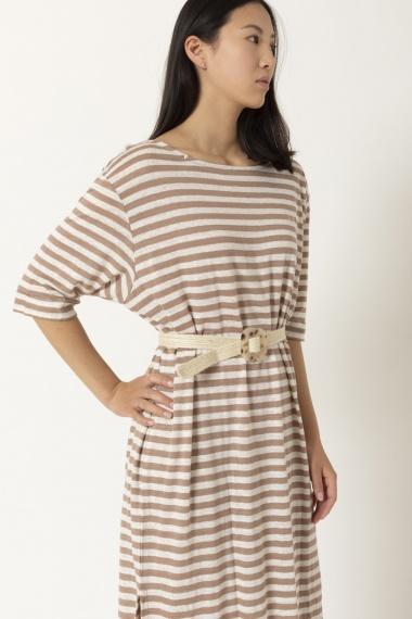 Dress for woman SUN68 S/S 21