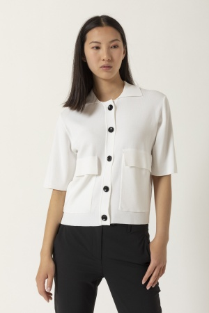 Cardigan for woman ALPHA S/S 21