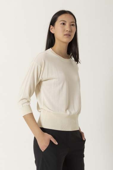Blusa for woman ALPHA S/S 21