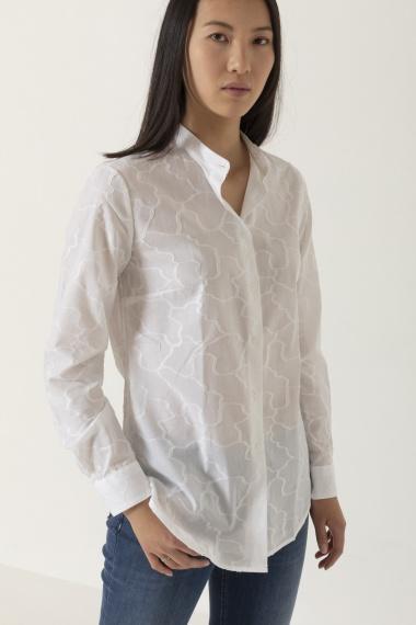 Camicia per donna CAMICETTASNOB P/E 21
