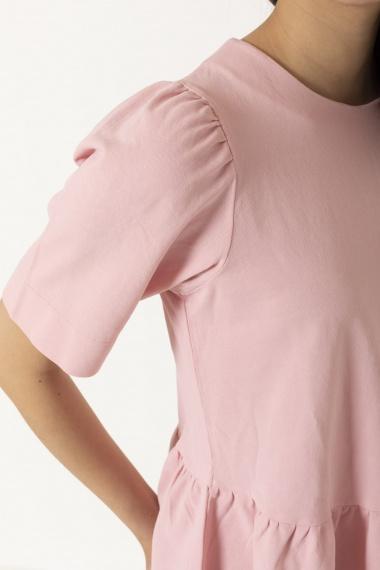 Blusa per donna SUN68 P/E 21