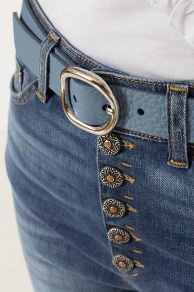 Cintura per donna ORCIANI