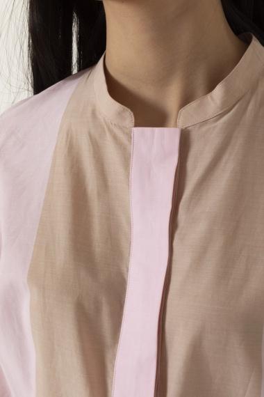 Blusa for woman CAMICETTASNOB S/S 21