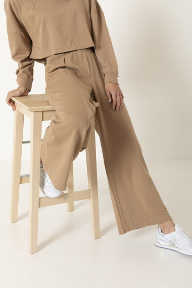 Trousers for woman SUN68 S/S 21