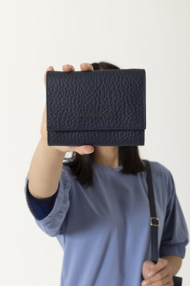 Wallet for woman ORCIANI